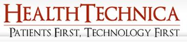 healthtechnica