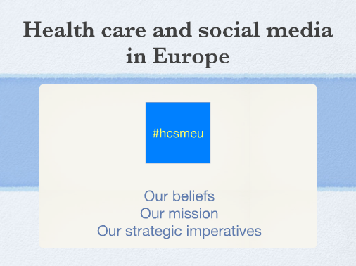 hcsmeu_mission_statement