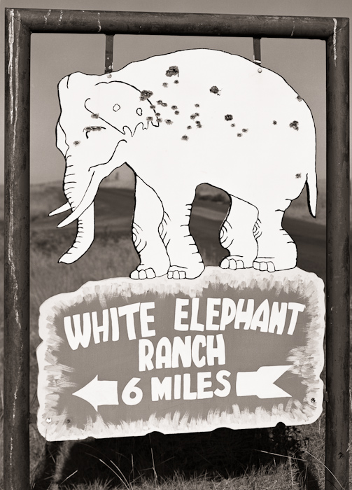 White_Elephant_Ranch_Eastern_Oregon_1994