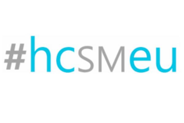 hcsmeu_600_400