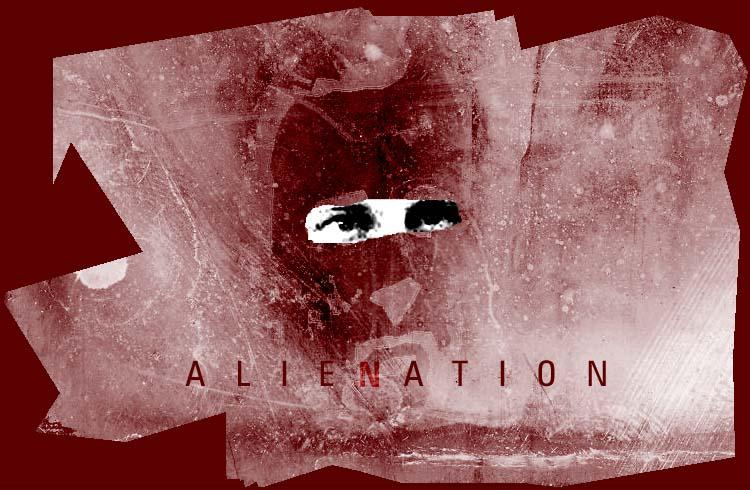 alienation3