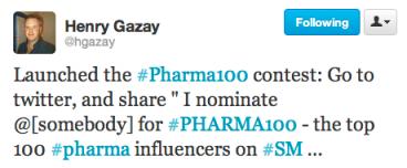 pharma100
