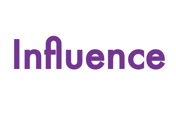 Influence 1