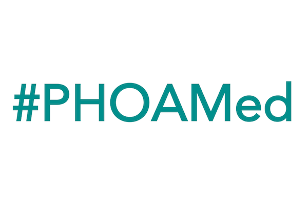 PHOAMed