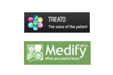 Treato Medify