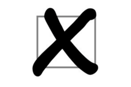 voting_cross_600_400
