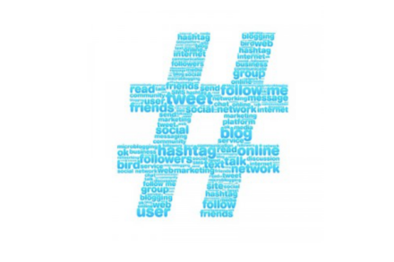 Hashtag_600_400