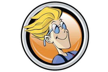 BoardGameGeek icon